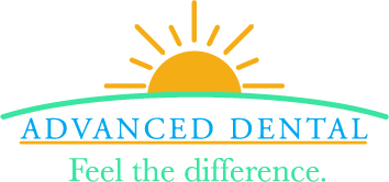 Advanced Dental - Dyer, IN