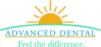 Advanced Dental - Dyer, IN
